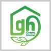 에너지절약형 친환경주택 건설기준