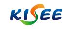 한국교육·녹색환경연구원