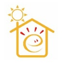 에너지성능 지표(EPI)