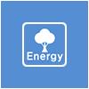 건물에너지성능 평가