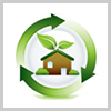 LCA(Life Cycle Assessment)