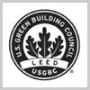 미국 그린빌딩인증(LEED)