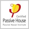 독일 패시브하우스(PASSIVE HOUSE)