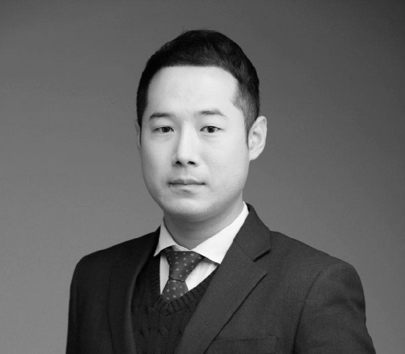 최경진 이사/친환경인증부본부장
