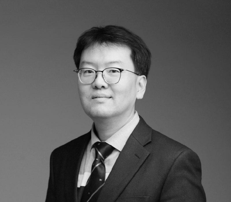 이종현 전무/경영기획본부장