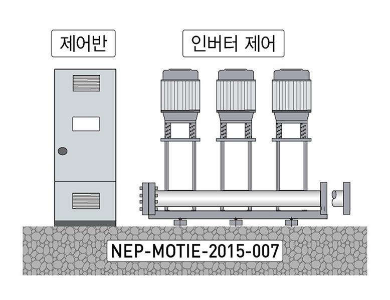 고효율 기자재